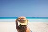 Thumb_beach_girl_hat_cayo_guillermo_6520
