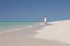 Thumb_beach_girl_walking_toward_camera_cayo_guillermo_8087