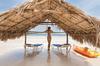 Thumb_beach_cabana_cayo_coco