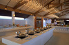 Thumb_lilymaa_interior_buffet