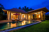 Thumb_spa_pool_villa2303