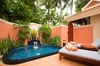 Thumb_deluxe_beachfront_villa