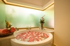 Thumb_deluxe_beachfront_villa_bathroom_2