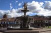 Thumb_2_cusco