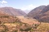 Thumb_9_valle-sagrado
