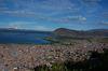 Thumb_10_titicaca-puno