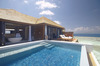 Thumb_sunsetwatersuite_exterior_pool_deck