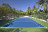 Thumb_tenniscourt_01