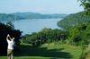 Thumb_large_four_seasons_golf_resort_papagayo_005