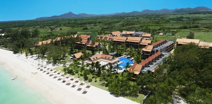 Preview_1._maritim_crystals_beach_hotel_mauritius_-_aerial_view