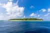 Thumb_2_amilla_fushi-boat_trips_1