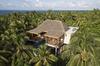 Thumb_25_amilla_fushi_tree_houses_aerial_view
