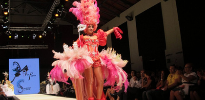 Preview_iii_carnaval_fashion_week_2012-4