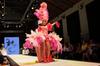 Thumb_iii_carnaval_fashion_week_2012-4