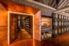 Thumb_40_wine_cellar