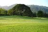 Thumb_victoria_golf