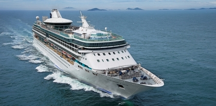 Preview_splendour_of_the_seas2