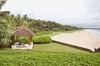 Thumb_view_of_south_beach_from_lower_garden