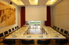 Thumb_tauern_spa_kaprun_picture_conference_room