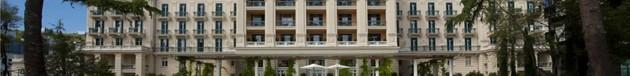 Index_setheight800-hotel-kempinski-palace-portoroz-kempinski-palace-portoroz1