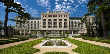 Preview_setheight800-hotel-kempinski-palace-portoroz-kempinski-palace-portoroz1