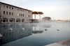 Thumb_hotel_cratere-termale