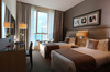 Thumb_tryp-deluxe-twin-room-11