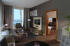 Thumb_tryp-executive-suite-3-31