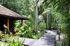 Thumb_maldives_islands-resorti_s4a82211