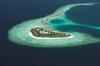 Thumb_1._halaveli-maldives-aerial-view-4