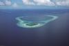 Thumb_2._halaveli-maldives-aerial-1