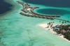 Thumb_3._halaveli-maldives-aerial-view-9
