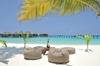 Thumb_6._halaveli-maldives-sandy-beach-4