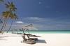 Thumb_7._halaveli-maldives-beach-view-3