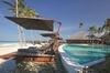 Thumb_8._halaveli-maldives-pool-view-4