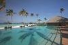Thumb_9._halaveli-maldives-pool-view-5