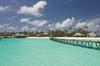 Thumb_10._halaveli-maldives-beach-view-13