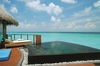 Thumb_14._halaveli-maldives-water-villa-3