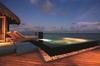 Thumb_15._halaveli-maldives-water-villa-17