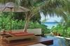 Thumb_20._halaveli-maldives-double-storey-beach-villa-10