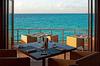 Thumb_26._halaveli-maldives-jing-restaurant-6