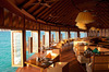 Thumb_24._halaveli-maldives-jing-restaurant-8