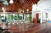 Thumb_halaveli-maldives-gym-1