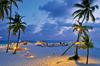Thumb_halaveli-maldives-meeru-beach-restaurant-buffet-1