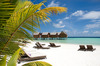 Thumb_8._moofushi-maldives-beach-view-8