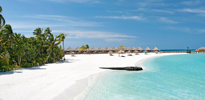 Preview_9_moofushi-maldives-beach-view-19