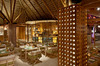 Thumb_moofushi-maldives-manta-restaurant-7