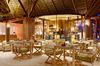 Thumb_moofushi-maldives-manta-restaurant-12