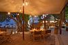 Thumb_moofushi-maldives-alizee-restaurant-1