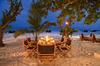 Thumb_moofushi-maldives-alizee-restaurant-2